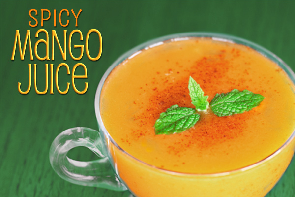 spicy-mango-juice