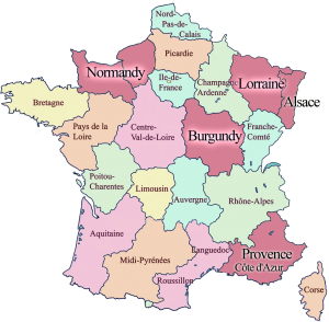 Regions-of-France-map
