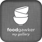 Foodgawker photos link