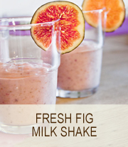 fresh-fig-milkshake | She Paused 4 Thought