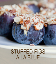 Stuffed #CAfigs | She Paused 4 Thought