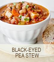 blackeyed-pea-stew