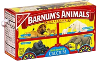 barnum-animal-crackers box