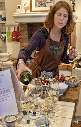susan-herrmann-loomis-pouring-wine