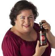 Erika-Founder-Not-Ketchup