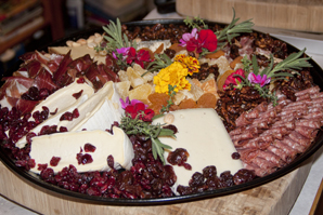 Artisan Cheese Gallery - Studio City