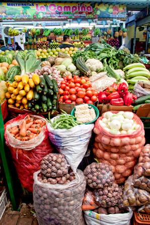 farmers-market-in-bogota