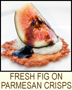 fig-appetizer | She Paused 4 Thought