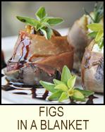 figs-in-a-blanket-s