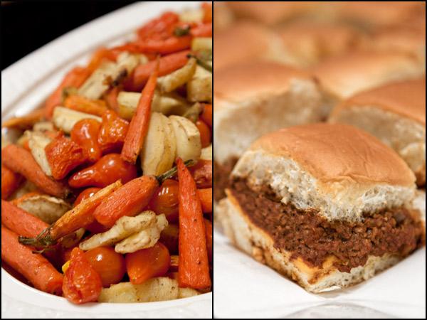 carrots-soy_burgers