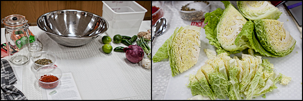 mise-en-place-curtido | She Paused 4 Thought