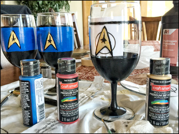 star-trek glasses | She Paused 4 Thought