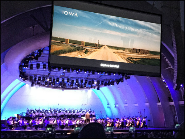 star-trek-hollywood-bowl-2016-iowa