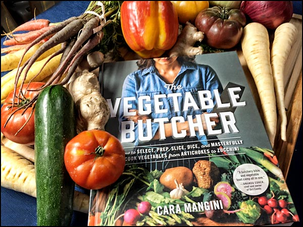 Vegetable_Butcher_Cookbook | She Paused 4 Thought