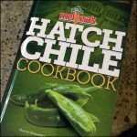 hatch chile cookbook - Melissas's Produce