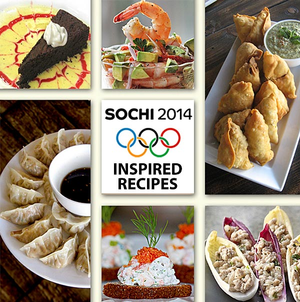 recipes-inspired-by-the-olympics