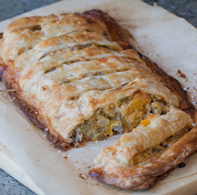 hatch-chile-jalousie